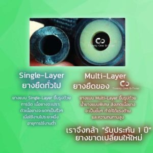 resistance tube medium