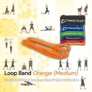 Loop Band Medium