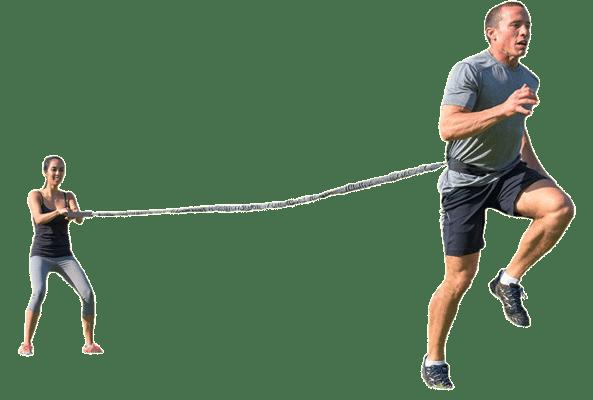 over-speed-trainer