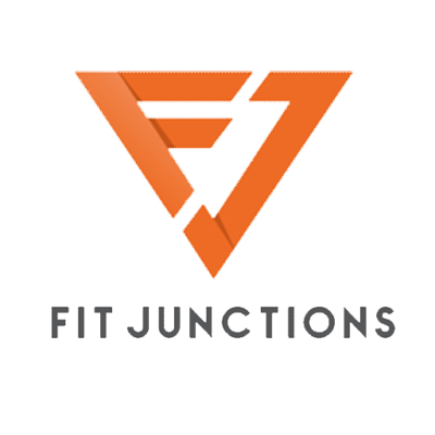 Fit Junctions