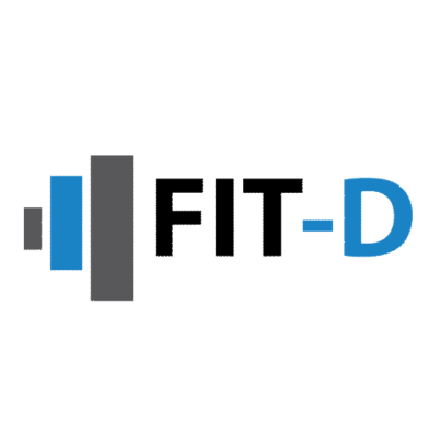 Fit-D