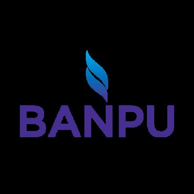 banpu